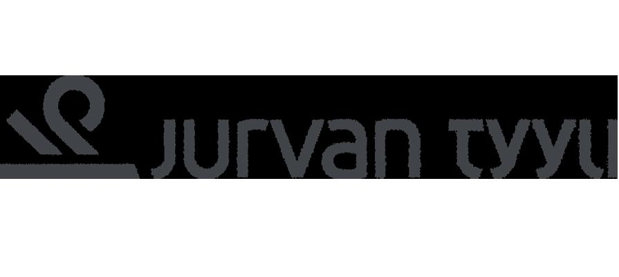 Jurvan Tyyli | Verkkokauppa